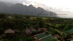 Vang Vieng (4)