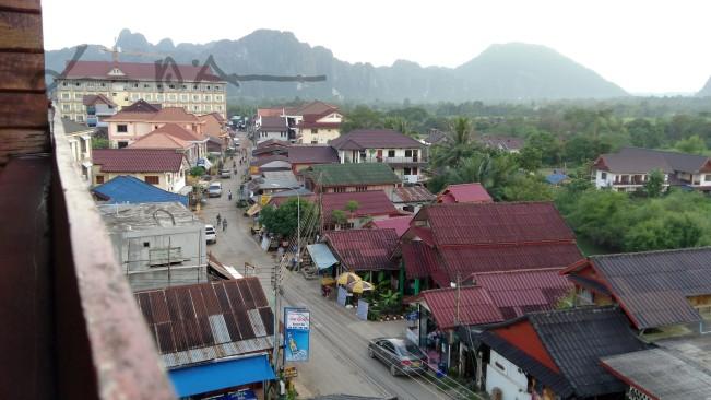 Vang Vieng (5)