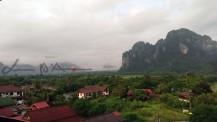 Vang Vieng (7)