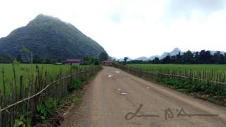 Vang Vieng (9)