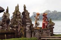 Bali (100)