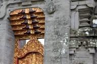 Bali (101)