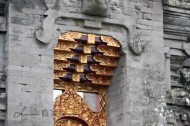 Bali (102)