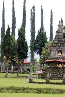 Bali (105)