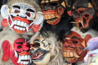 Bali (108)