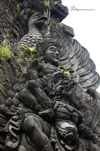 Bali (114)