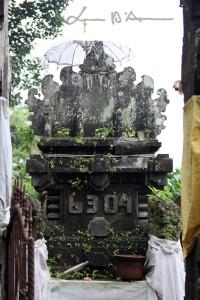 Bali (116)