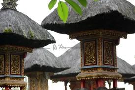 Bali (117)