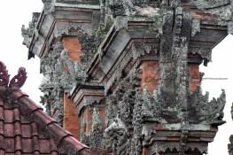 Bali (119)