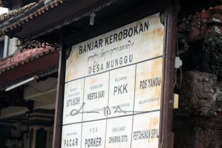Bali (120)
