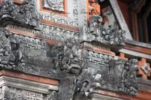 Bali (121)