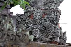 Bali (122)
