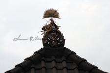 Bali (123)