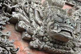 Bali (124)