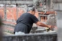 Bali (125)