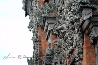 Bali (129)