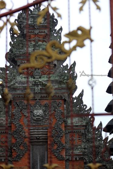 Bali (131)