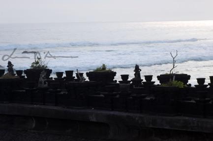 Bali (133)