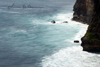 Bali (22)