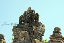Bali (24)