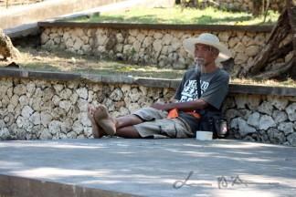 Bali (27)