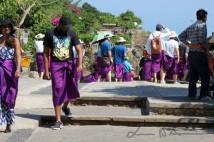 Bali (28)