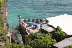 Bali (37)