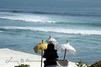 Bali (43)
