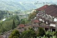 Bali (57)