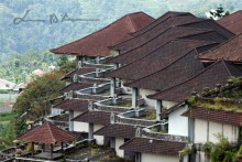 Bali (61)