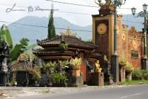 Bali (63)