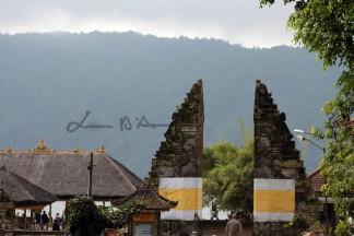 Bali (71)