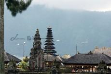 Bali (72)