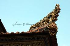 Bali (73)