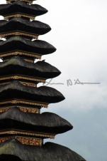 Bali (76)