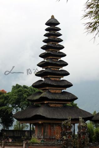 Bali (80)