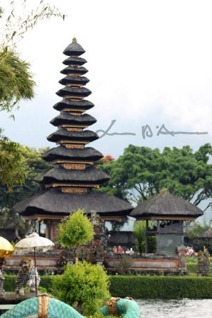 Bali (82)
