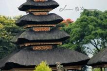 Bali (84)