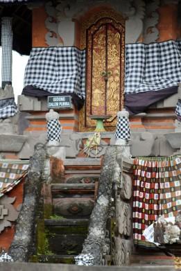 Bali (86)