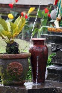 Bali (87)