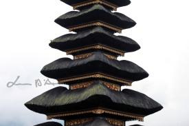 Bali (89)