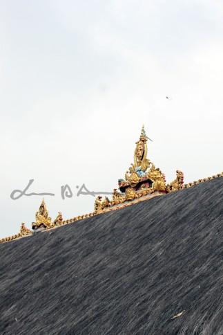 Bali (91)
