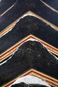 Bali (93)
