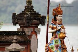 Bali (94)