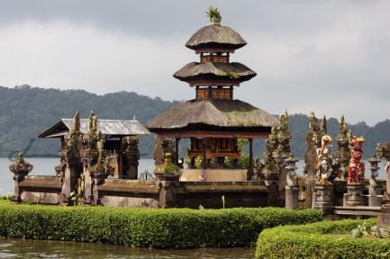 Bali (95)