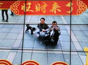 WeChat Image_20180505132905